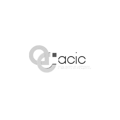 Asociación de Comercio e Industria de Calamocha