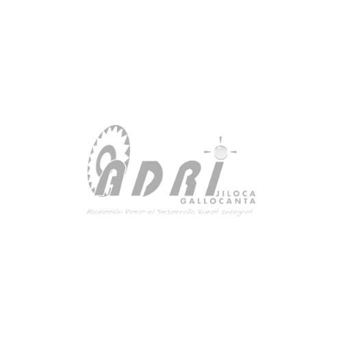 ADRI Jiloca-Gallocanta