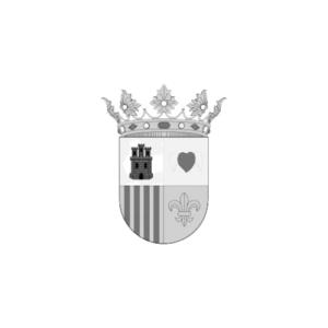 Ayuntamiento de Alcorisa