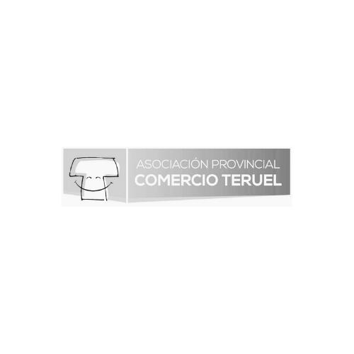 Asociación Provincial Comercio de Teruel