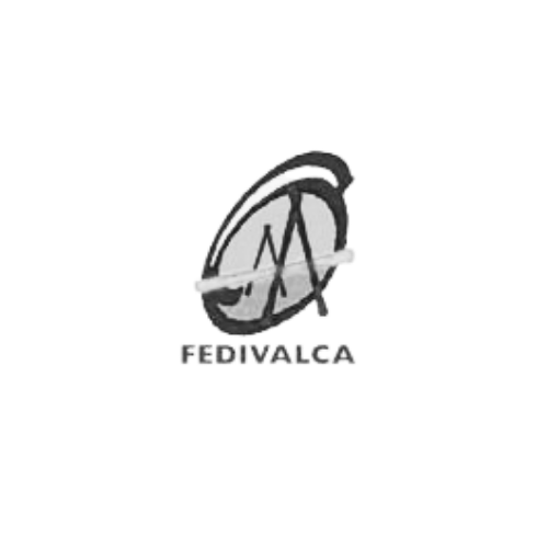 FEDIVALCA