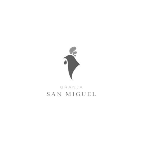 Granja San Miguel