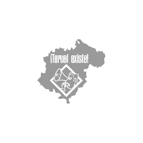Movimiento Ciudadano Teruel Existe
