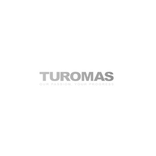 Turomas